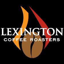 Lexington Coffee